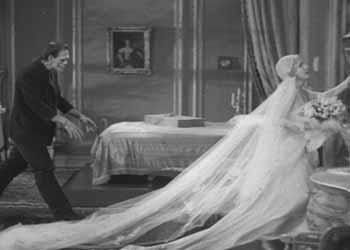 frank-n-bride